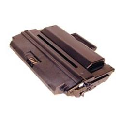 Printwell Samsung MLT-D2082L - kompatibilní toner