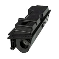 Printwell Kyocera Mita TK-120 - kompatibilní toner