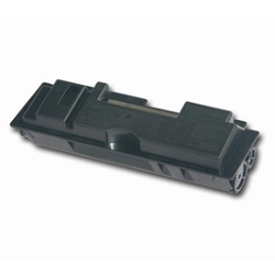Printwell Kyocera Mita TK-18 - kompatibilní toner