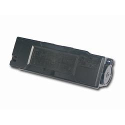 Printwell Kyocera Mita TK-60 - kompatibilní toner