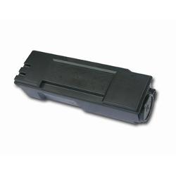 Printwell Kyocera Mita TK-65 - kompatibilní toner
