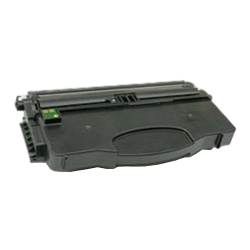 BTS Lexmark 12016SE - kompatibilní toner