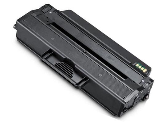 Printwell SAMSUNG MLT-D103L - černý - kompatibilní