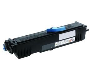 Printwell Toner Epson AcuLaser M1200 - C13S050521 - kompatibilní