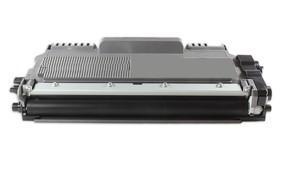 Printwell Brother TN-2210 - kompatibilní