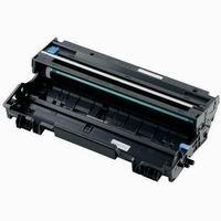 Printwell BROTHER DR-3000, optický válec - kompatibilní