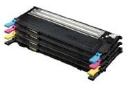BTS SAMSUNG CLT-C406S (C406) kompatibilní kazeta