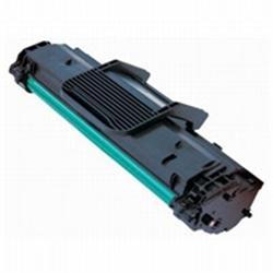 Printwell Toner Xerox Phaser 3117, 3122 - 106R01159 - kompatibilní