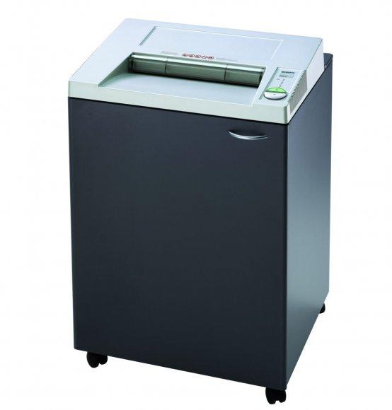 Skartovačka EBA 3140 C 4 x 40 mm