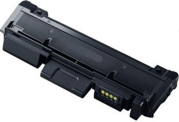 Printwell SAMSUNG MLT-D116L - černý - kompatibilní