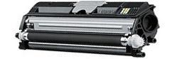Printwell Toner Xerox Phaser 6121 black - 106R01476 - kompatibilní