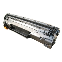 Printwell HP CF283A - kompatibilní toner