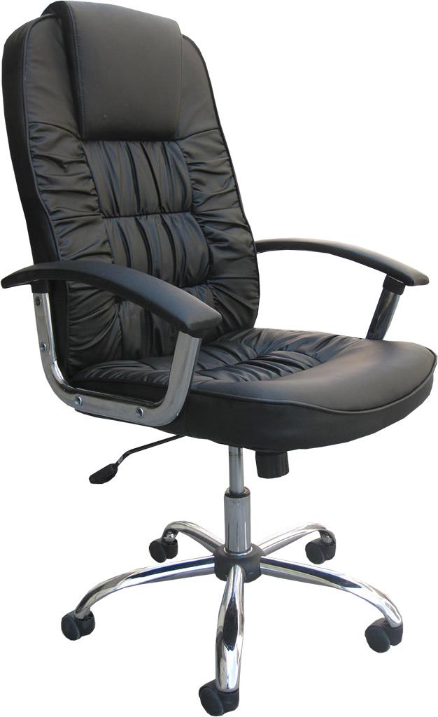 Kancelářská židle ADK High