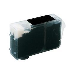 Printwell Canon BCI-3eBk - kompatibilní cartridge