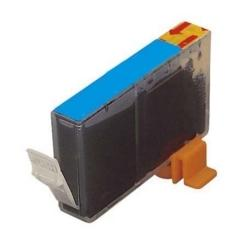 Printwell Canon BCI-6C - kompatibilní cartridge