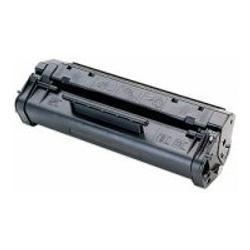 Printwell Toner HP C3906A pro HP LaserJet 5L/6L/3100/3150 serie - kompatibilní