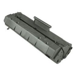 Printwell Toner HP C4092A pro HP LaserJet 1100/1100A/3200 serie - kompatibilní
