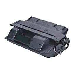 Printwell Toner HP C4127X pro HP LaserJet 4000/4050, High Capacity - kompatibilní