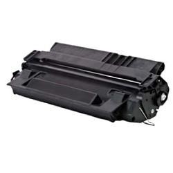 Printwell Toner HP C4129X pro HP LaserJet 5000/5100 - kompatibilní