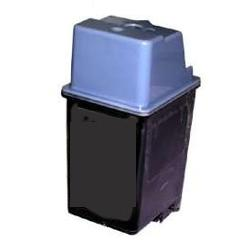 Printwell Cartridge HP C6614, No.20 černá - kompatibilní 42ml