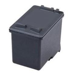 Printwell Cartridge HP C6656, No.56 černá - kompatibilní 19ml