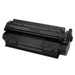 Printwell Toner HP C7115A - kompatibilní