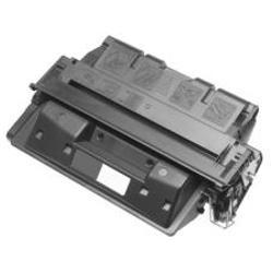 Printwell Toner HP C8061X pro HP LaserJet 4100/N/TN/DTN, High Capacity - kompatibilní