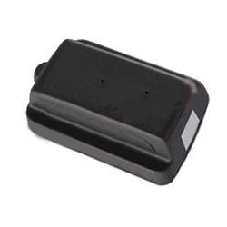 Printwell Cartridge HP C8719EE, No.363 černá - kompatibilní 24ml