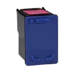 Printwell Cartridge HP C8728, No.28 barevná - kompatibilní 15ml
