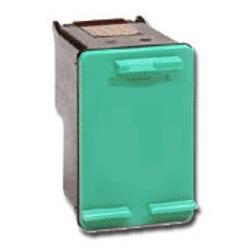 Printwell Cartridge HP C8766EE, No.343 barevná - kompatibilní 12ml