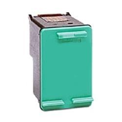 Printwell Cartridge HP C9363A, No.344 barevná - kompatibilní 14ml