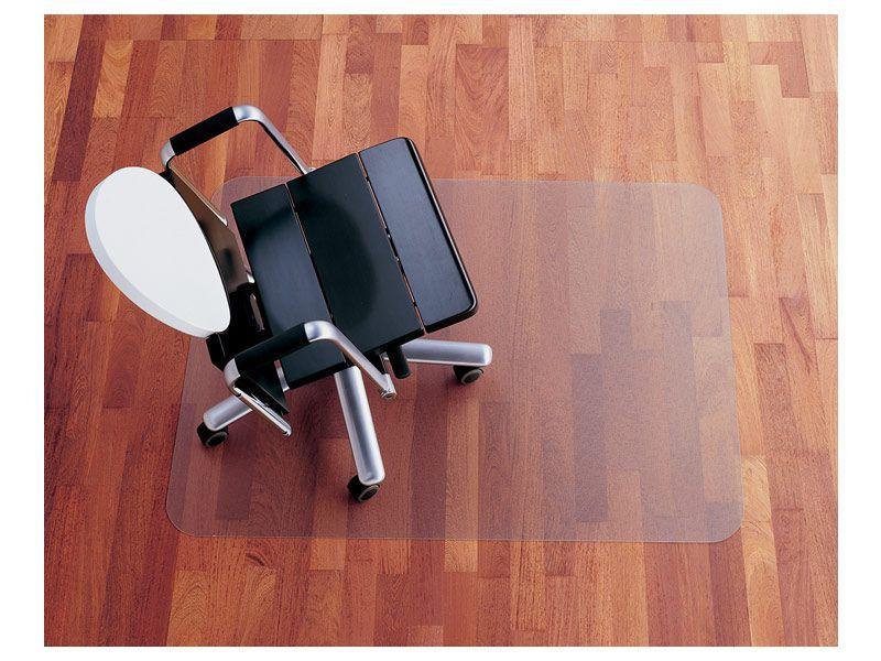 Podložka na podlahu SILTEX E 1,21x1,83