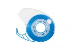 ICO Odvíječ lepicí pásky SMART DESIGN, světle modrý