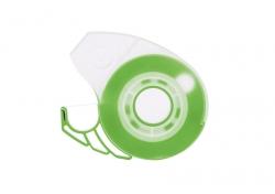ICO Odvíječ lepicí pásky SMART DESIGN, světle zelený