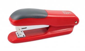Sešívačka SAX 39, červená