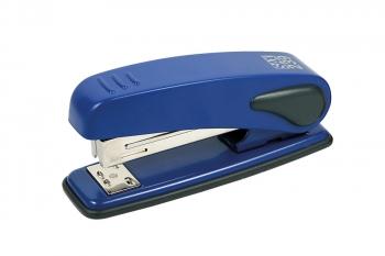 Sešívačka SAX 239, modrá