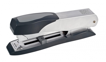 Sešívačka SAX 150