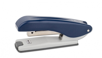 Sešívačka BOXER S1, modrá