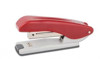 Sešívačka BOXER S1, červená