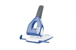 Děrovačka SAX DESIGN 618, modrá
