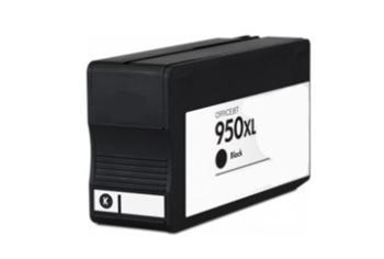 BTS Cartridge HP CN045 No.950XL black - kompatibilní