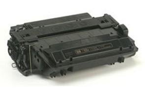 Printwell HP CE255A - kompatibilní toner