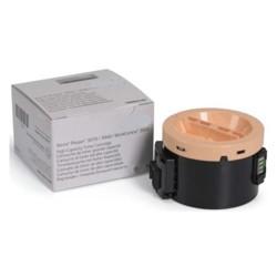 Printwell Epson C13S050709 pro AcuLaser M200 černý kompatibilní toner