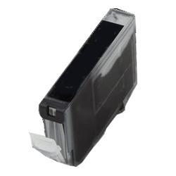 BTS Canon CLI-8Bk - kompatibilní cartridge + čip CLI-8Bk