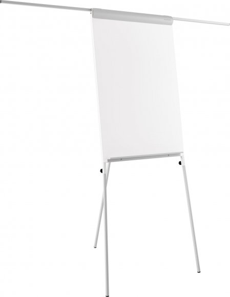 Flipchart Magnetoplan Young Edition plus