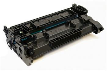 BTS HP CF226A black - kompatibilní toner