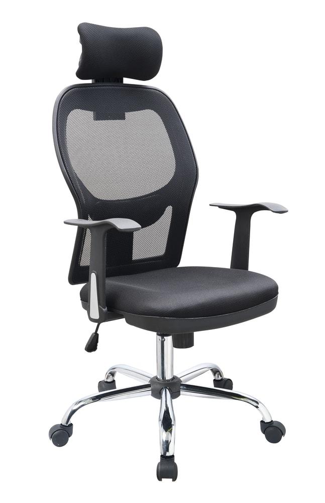 Kancelářská židle ADK Elpo ADK-ELPO