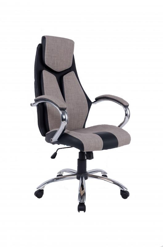 Kancelářská židle SEDIA Lotus