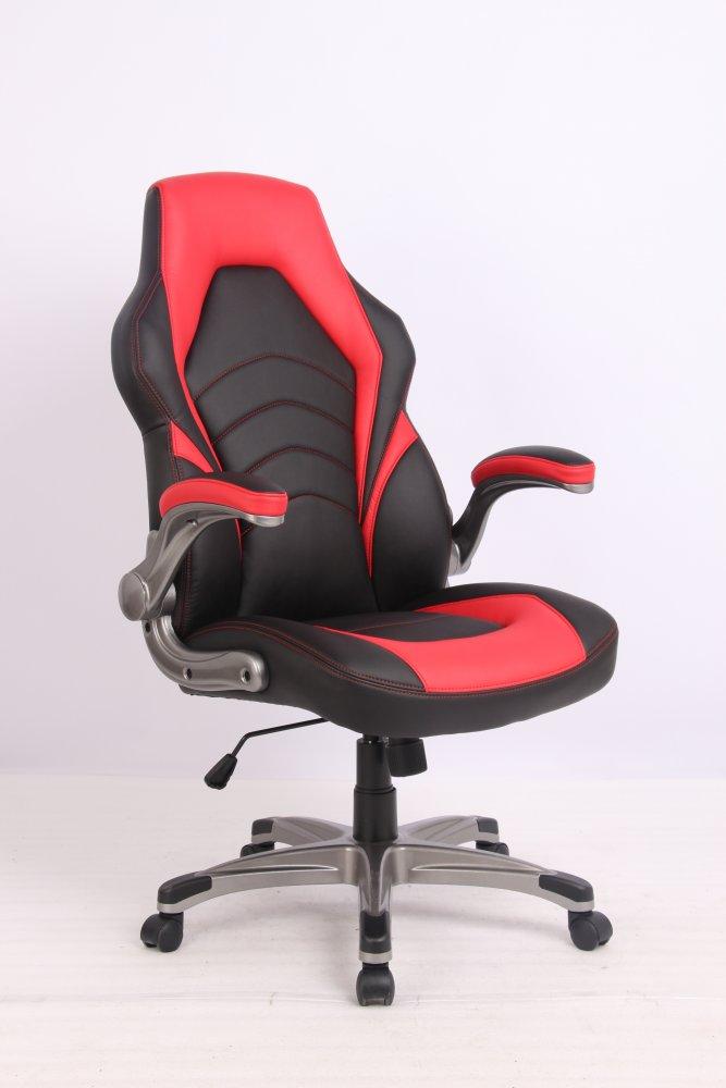 Kancelářská židle SEDIA HLC 0450