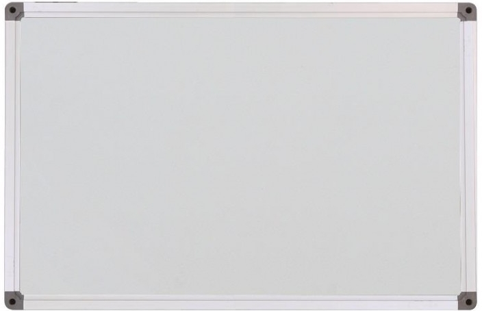 2x3 Magnetická tabule 60x90 ALFA